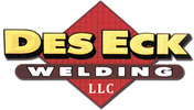 Des Eck Welding